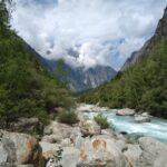 River Veneon